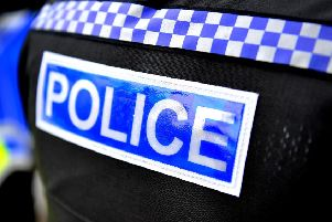 Bedfordshire Police supports national firearms surrender