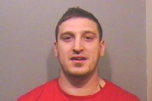 Convicted drug-dealer masterminded £30,000 cocaine deal from prison in Hemel Hempstead