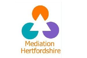 Mediation Hertfordshire has been awarded 2,000