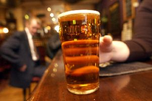 The impact of alcohol-related liver disease on health services has been revealed in newly released figures from Public Health England