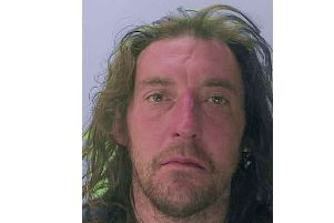 Police are concerned for missing Luke Anderson