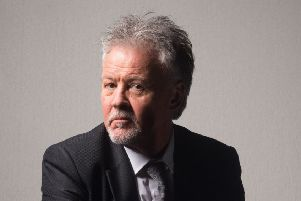 Paul Young at White Rock Theatre SUS-180924-140628001