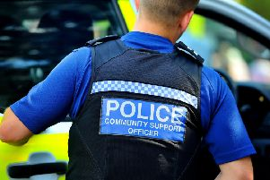 Kirsty Mayley has been found safe and well