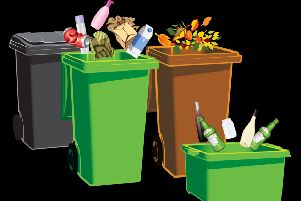 eastbourne recycling pic ENGSUS00120130718163526
