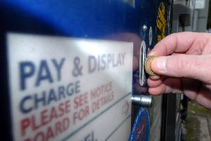 parking meter pay and display pic 1 PPP-161202-173550001