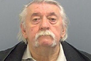 Sandy man caught filming women and girls undressing is jailed and must sell his home