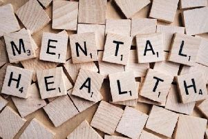 Beds currently based at wards in Chichester could be moved to Worthing and Crawley if the go ahead is given to plans, which form part of a review by the countys mental health trust and clinical commissioning groups.