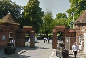 Boston's Central Park will not be locked at night, say councillors