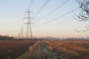 Lincolnshire County Council considers setting up its own energy company to protect future supply
