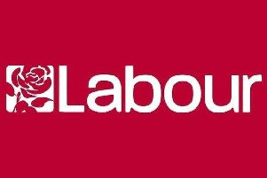 Labour is understood to have suspended two of its candidates standing in the Brighton & Hove City Council elections in May 2019