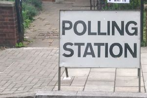 The changes are due to come in at the police and crime commissioner election in May 2020