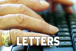 Letter: 'Abysmal' record on sports