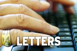 Letter: Community events over Jubilee weekend a success