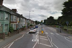 Can you help? Family lose possessions after fire rips through their Aylesbury home