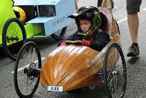 2017 Brackley Soapbox Derby NNL-170606-144302001