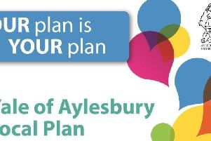 AVDC is making progress towards a final version of the Vale of Aylesbury Local Plan, after the independent Planning Inspector who assessed it during the summer gave his response to the councils comments on his Interim Findings.