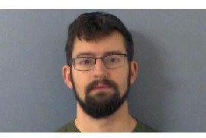 Ben Field, who was convicted of murdering Peter Farquhar in Maids Moreton