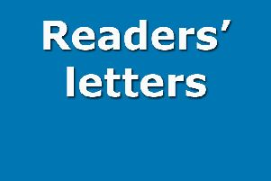 Your letters