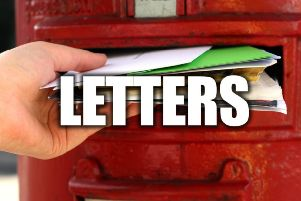 Letter round-up: Business rates, unitary, Europe, volunteering and the Great Grass Massacre...