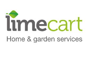 Aylesbury Vale District Council closes Limecart and Incgen company