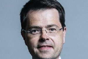 Wycombe and South Bucks District Council have opposed James Brokenshire's Unitary decision