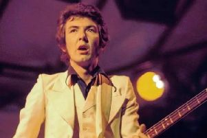 Ronnie Lane SUS-170116-102203001