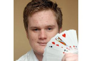 Former magician Martyn Smith is charged with the murder of Peter Farquhar