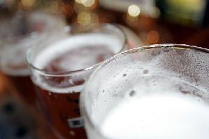 More and more pubs nationwide are closing their doors.