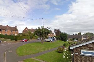 Common View, Stedham. Picture: Google Maps