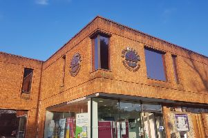 Chichester District Council elections are being held this May