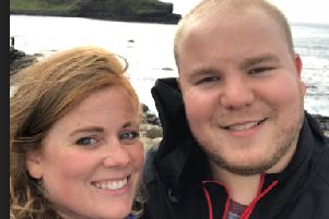 Family of tragic Michael Monroe thanks public for their 'love and support'