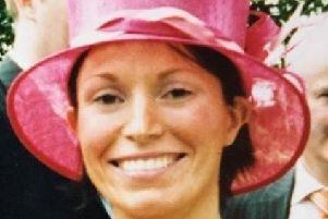 Body found in missing person search