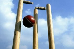 Big step for North West women's cricket.