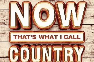 Country Roadshow