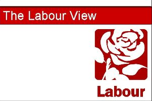 The Labour View SUS-170126-103738001