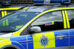 Southwater man caught driving after taking cannabis