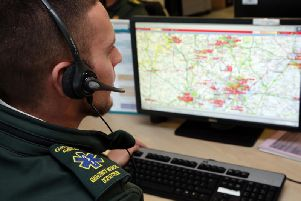 Emergency call handlers say inappropriate 999 calls stop them from helping people with real emergencies.