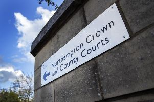 Former Northants police officer to appear in court over misconduct charges