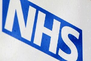Concerns over bed blocking for mental health patients in Northamptonshire