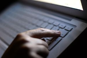 Even tech-savvy people have become victim to the phishing technique