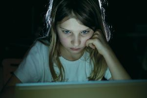 New research from the NSPCC has found that four out of five children felt social media companies arent doing enough to shield them from upsetting, dangerous, and adult content.