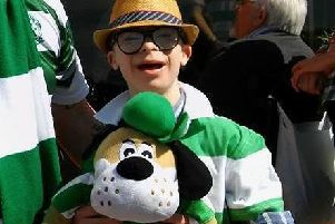 Jay Beatty