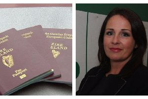 SDLP Councillor Shauna Cusack has expressed frustration over the response.