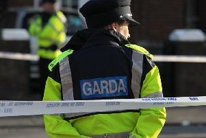 Gardai have renewed their appeal into the 2005 murder.