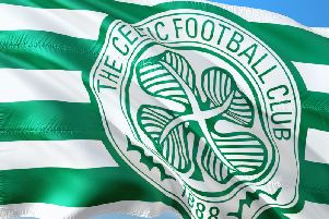 Celtic are interested in bringing Scott McTominay to Parkhead.