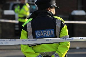 Garda are investigating the circumstances surrounding the death of an elderly couple in Co. Donegal.