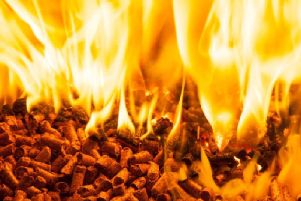 RHI heat generation dipped 44% after subsidy cut: NIAO