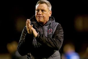 Bohemians manager, Keith Long is the latest League of Ireland coach to get behind Kieran Lucid's All Island League proposals.