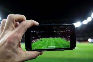 This is how you can watch the Premier League for FREE today.