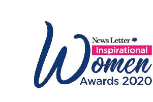 News Letter Inspirational Women Award